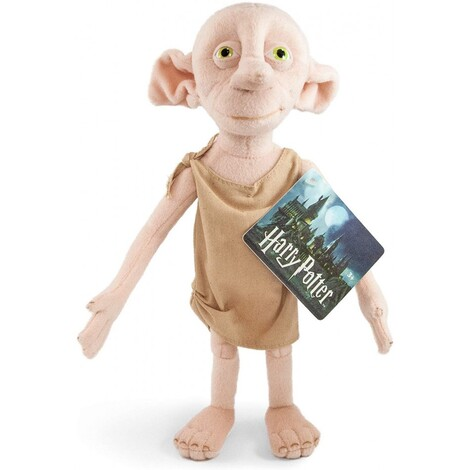 Λούτρινο Dobby Harry Potter - NN7619