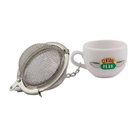 Friends Tea Infuser Central Perk - PP6296FR