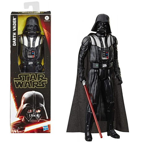 Star Wars - The Rise of Skywalker - Darth Vader - E4049