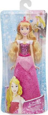 Disney Princess Royal Shimmer  Aurora - E4160