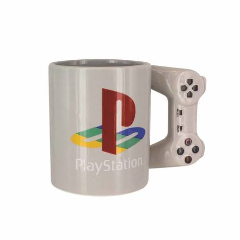 Κούπα Playstation – Paladone PAL04129