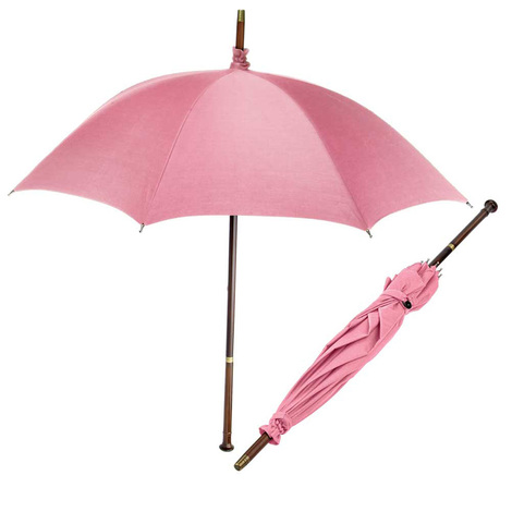 Rubeus Hagrid Umbrella Prop Replica - Harry Potter -NN7865