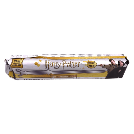 Harry Potter Mystery Wand Series 3 - NN9010